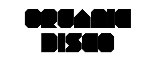 organic_disco